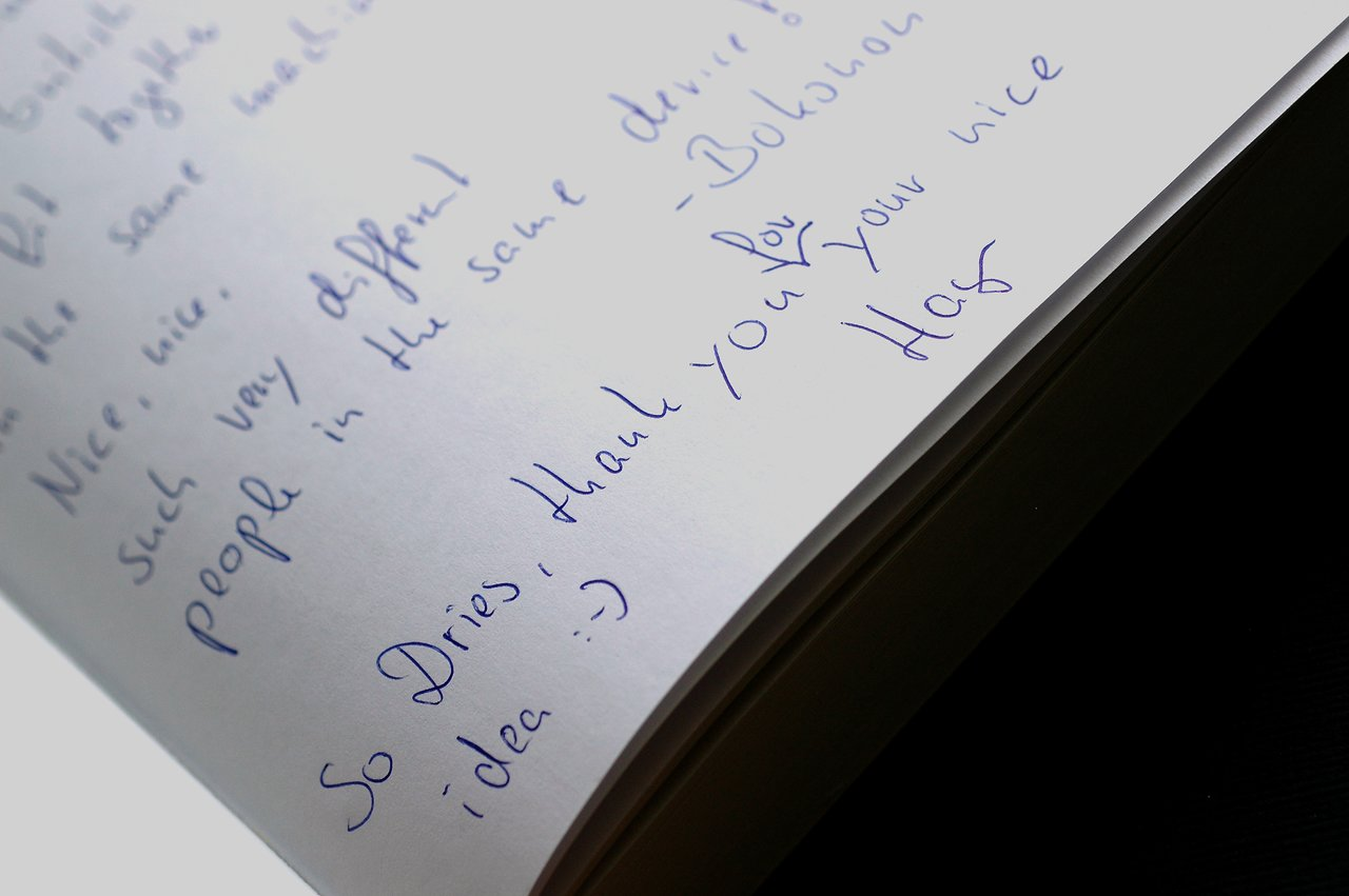 Book drupal47 aw de