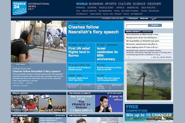 France24