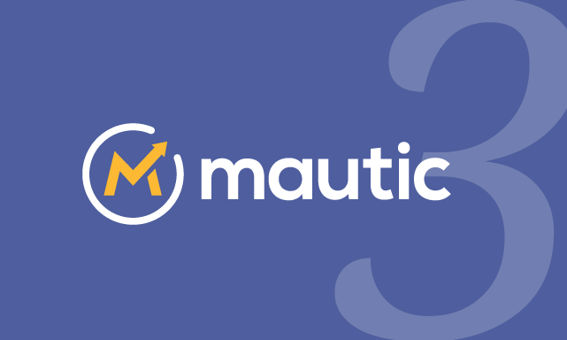 Mautic released